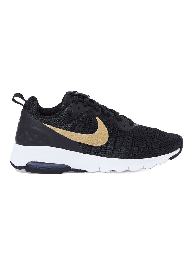 Shop Nike Air Max Motion Trainers online in Egypt