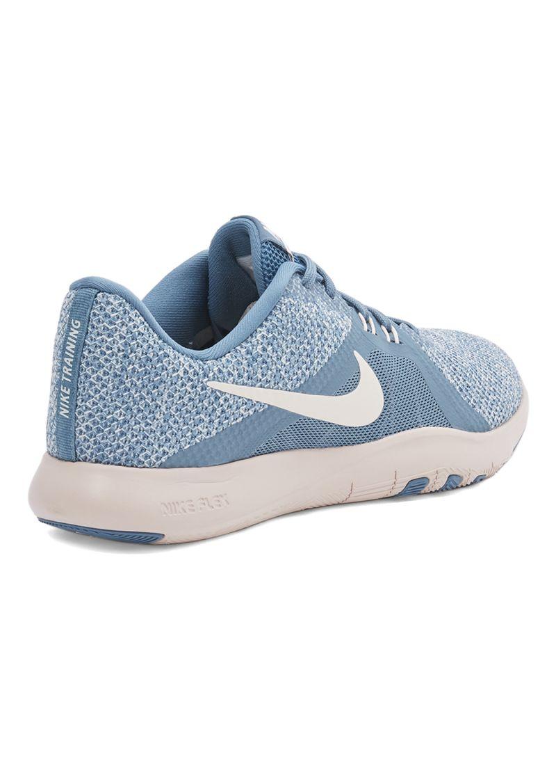 4e0ed7602 Shop Nike Benassi Jdi Print Slides online in Dubai