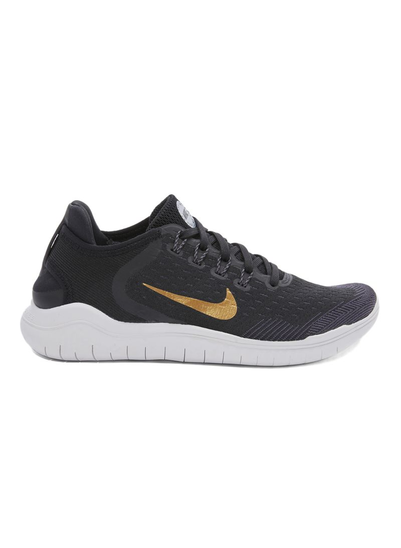 e11e1046427 otherOffersImg v1544511252 N19491688A 1. Nike. Tanjun Lace Up Trainers