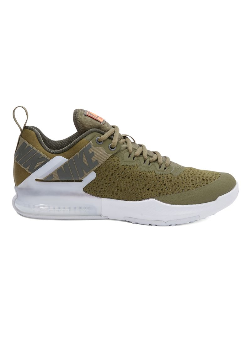 eefdb9380dc1e Shop Nike Supey 6 Club CR7 Lace Up Trainers online in Dubai