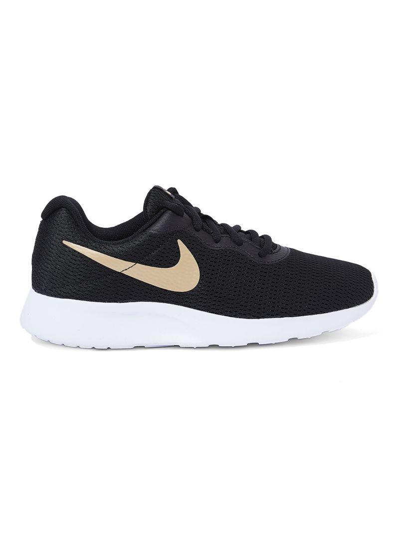 f99df90d37 Shop Nike Tanjun Trainers online in Dubai, Abu Dhabi and all UAE
