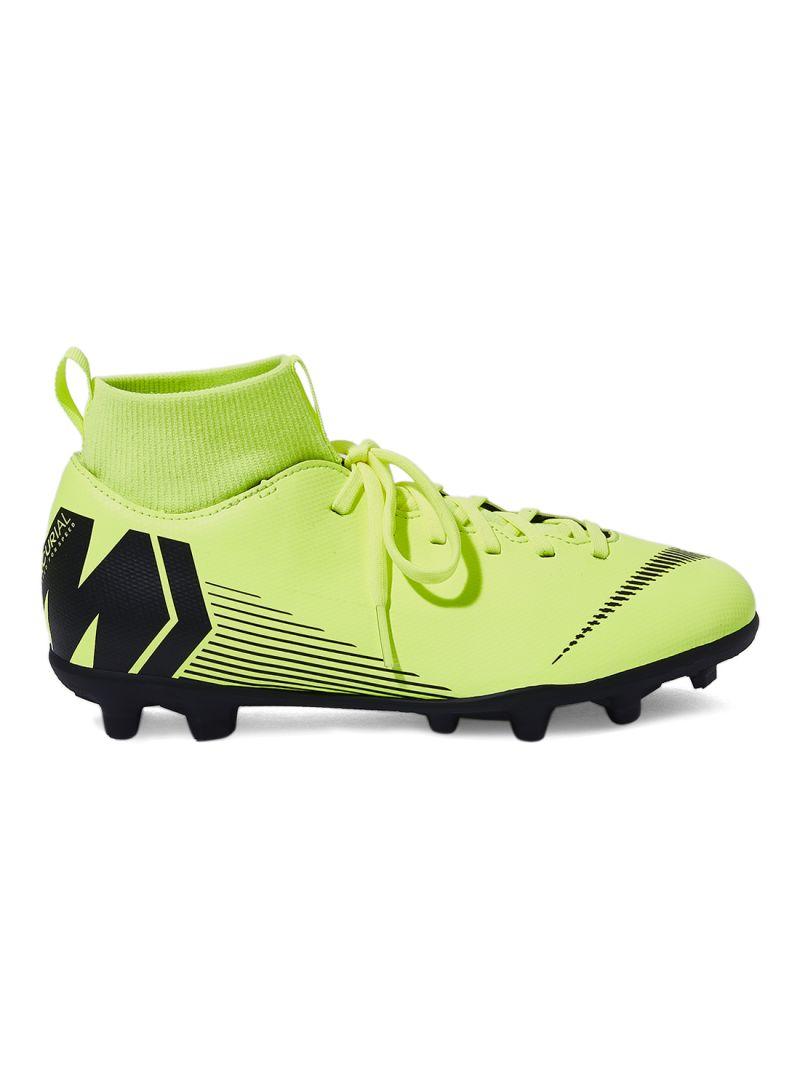 Shop adidas Nemeziz 19.3 FG Shoes online in Dubai, Abu Dhabi and all UAE