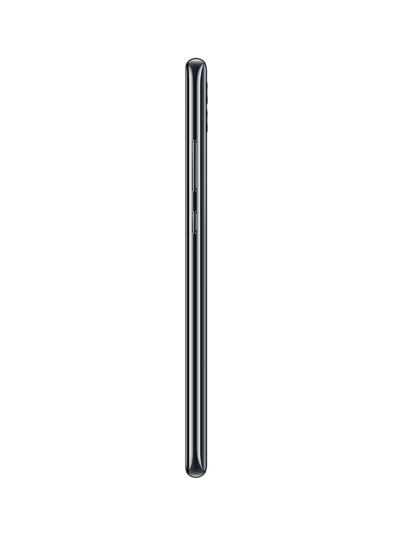 Shop Honor 10 Lite Dual SIM Midnight Black 64GB 3GB RAM 4G LTE online in  Dubai, Abu Dhabi and all UAE