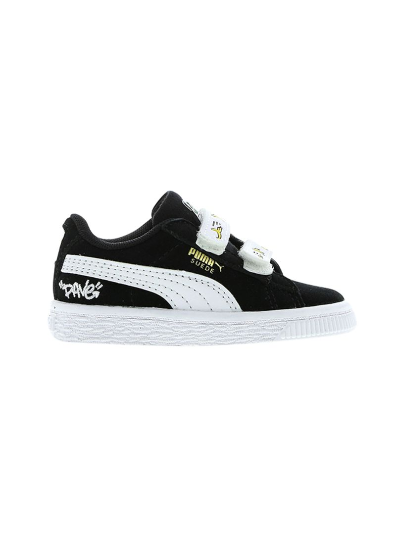 otherOffersImg v1545051150 N19844156V 1. Puma. Minions Suede V Velcro  Sneakers 9988e8822