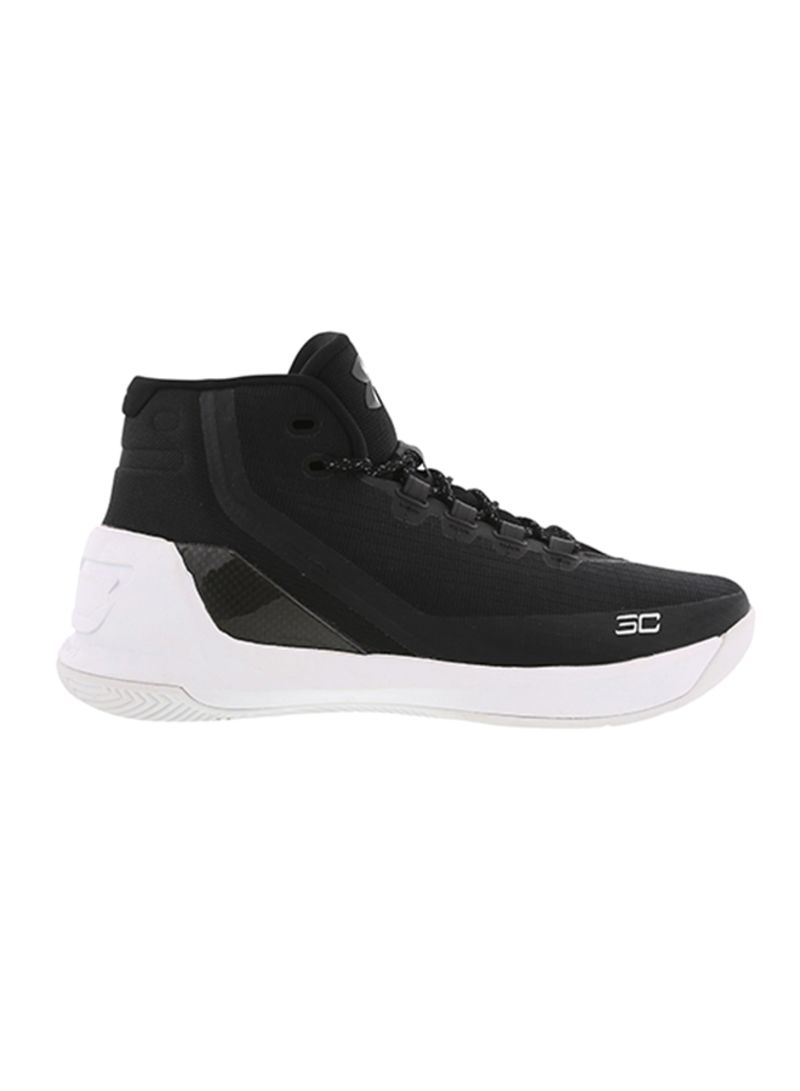 d9cd67a1a6e7b9 otherOffersImg v1545051153 N19844185V 1. Under Armour. Curry 3 Lace-up Basketball  Shoes