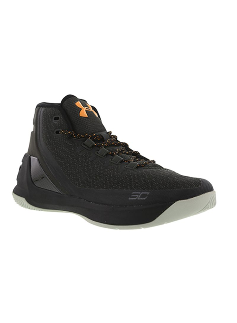 a277da14352c Shop Under Armour Curry 3 Lace-up Basketball Shoes online in Dubai ...