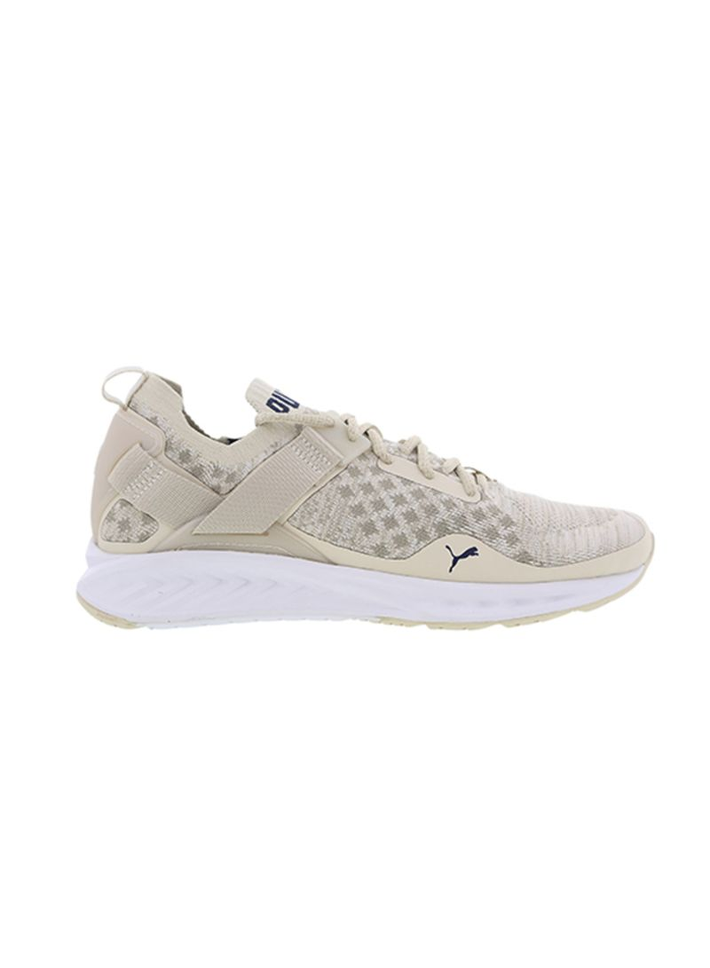 competitive price b2d58 902c2 Shop Puma Ignite EvoKnit Lo Pavement Lace-up Trainers online in Dubai, Abu  Dhabi and all UAE