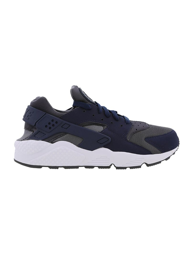 25922d6a2d3b Shop Nike Air Huarache Trainers online in Dubai