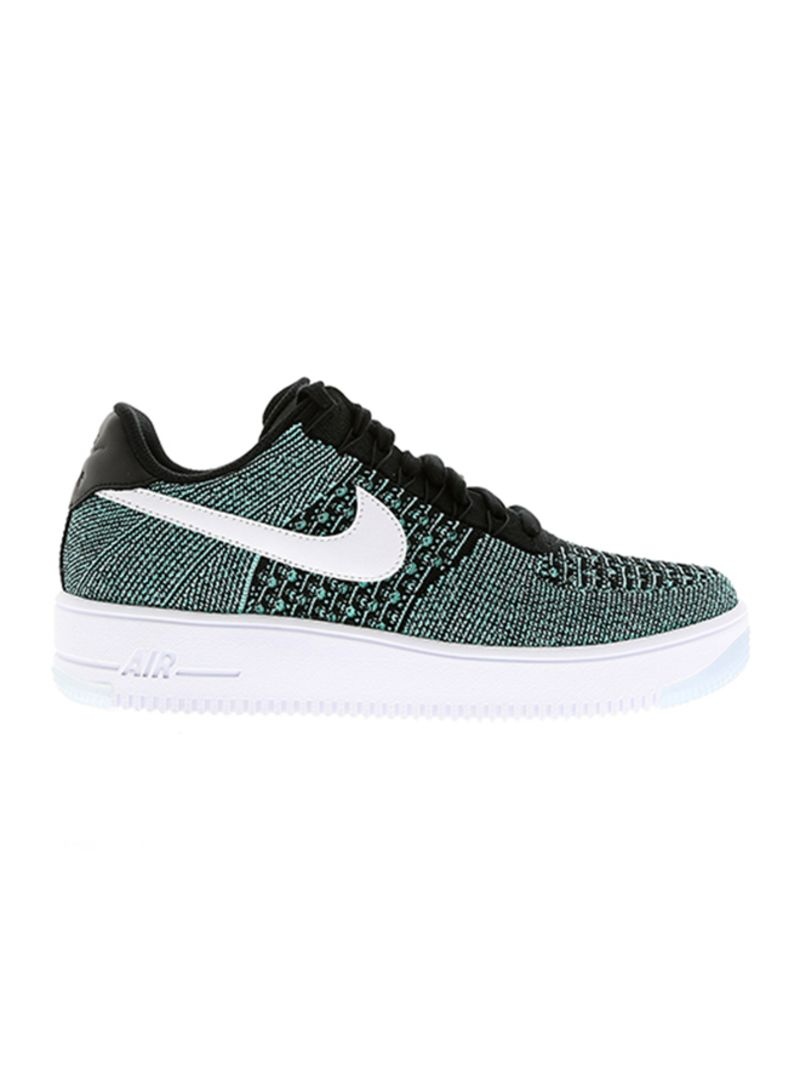 Online Up Low Shop In Air Force Ultra Flyknit Trainers 1 Nike Lace ulkXZiTOwP
