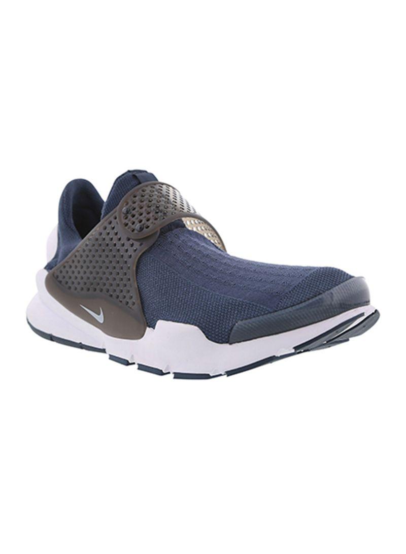 info for f1387 b1681 Shop Nike Sock Dart KJCRD Slip-On Trainers online in Dubai, Abu ...