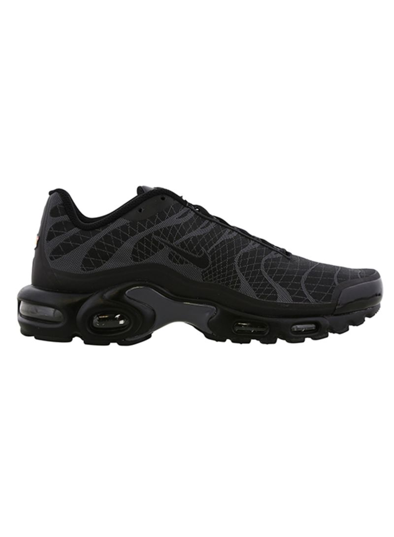 9ac6d14c34 Shop Nike Air Max Plus Jcrd Lace Up Trainers Online In Dubai Abu Dhabi And  All