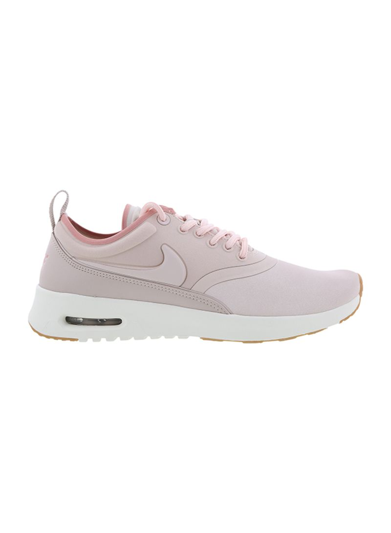 Shop Nike Air Max Thea Ultra Premium Trainers online in