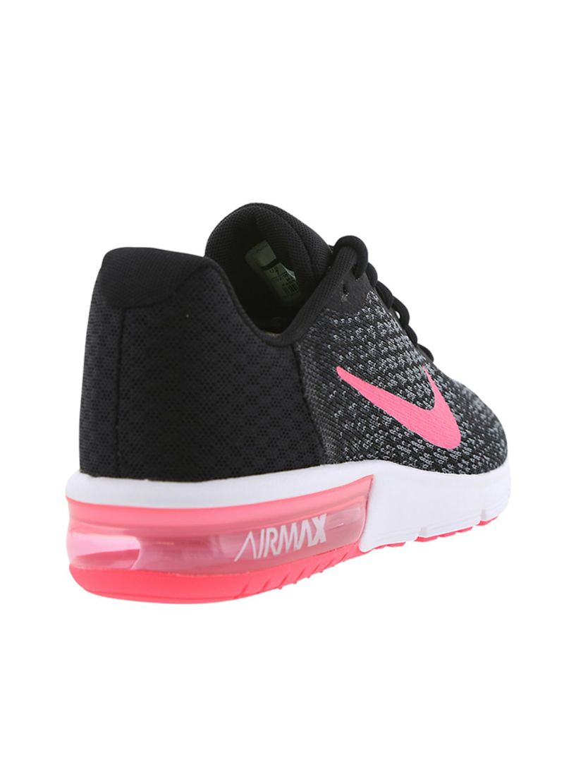 268287f0ceec4 Shop Nike Air Max Sequent 2 Trainers online in Dubai