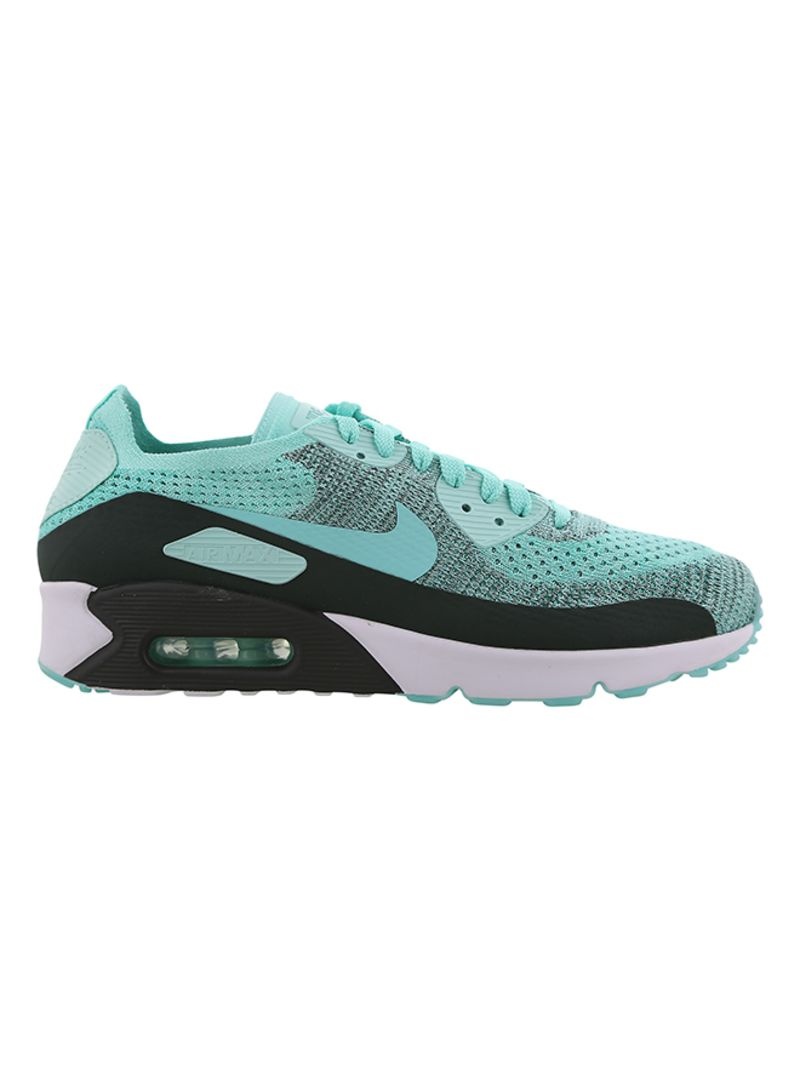 Shop Nike Air Max 90 Ultra 2.0 Flyknit Trainers online in Dubai, Abu Dhabi and all UAE