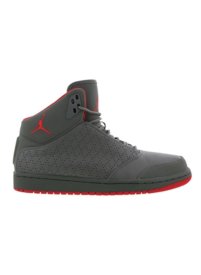 outlet store 563b4 45018 Shop Nike Air Jordan 1 Flight 5 Basketball Shoes online in Dubai ...