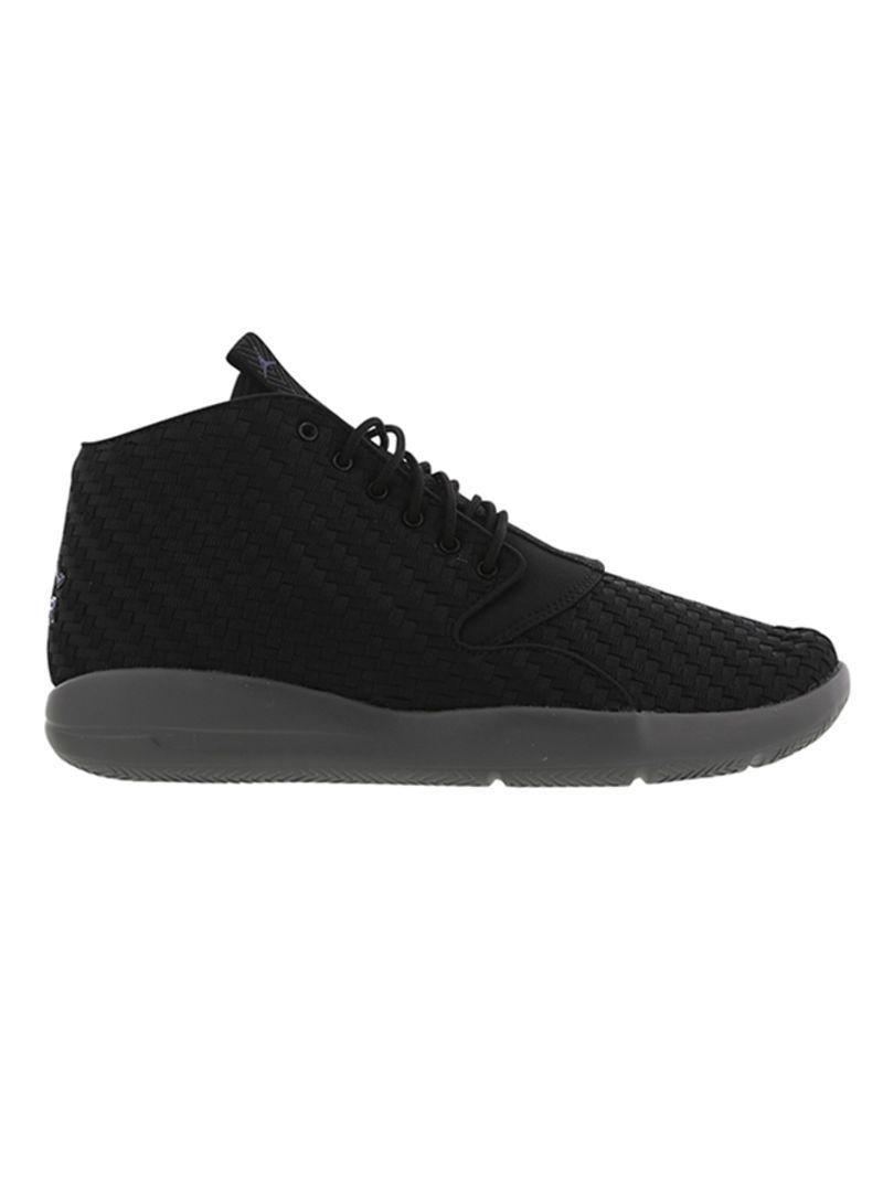 15a18601b65c Shop Nike Air Jordan Eclipse Chukka Trainers online in Dubai