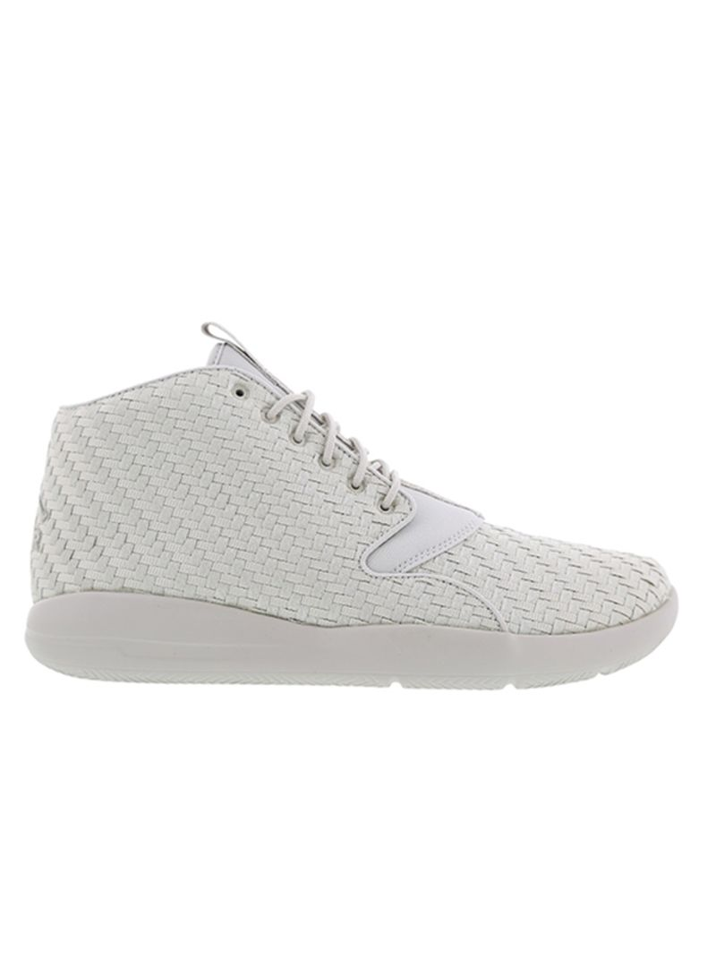 Jordan Eclipse France | Nike Air Zoom Pegasus Online Shopping