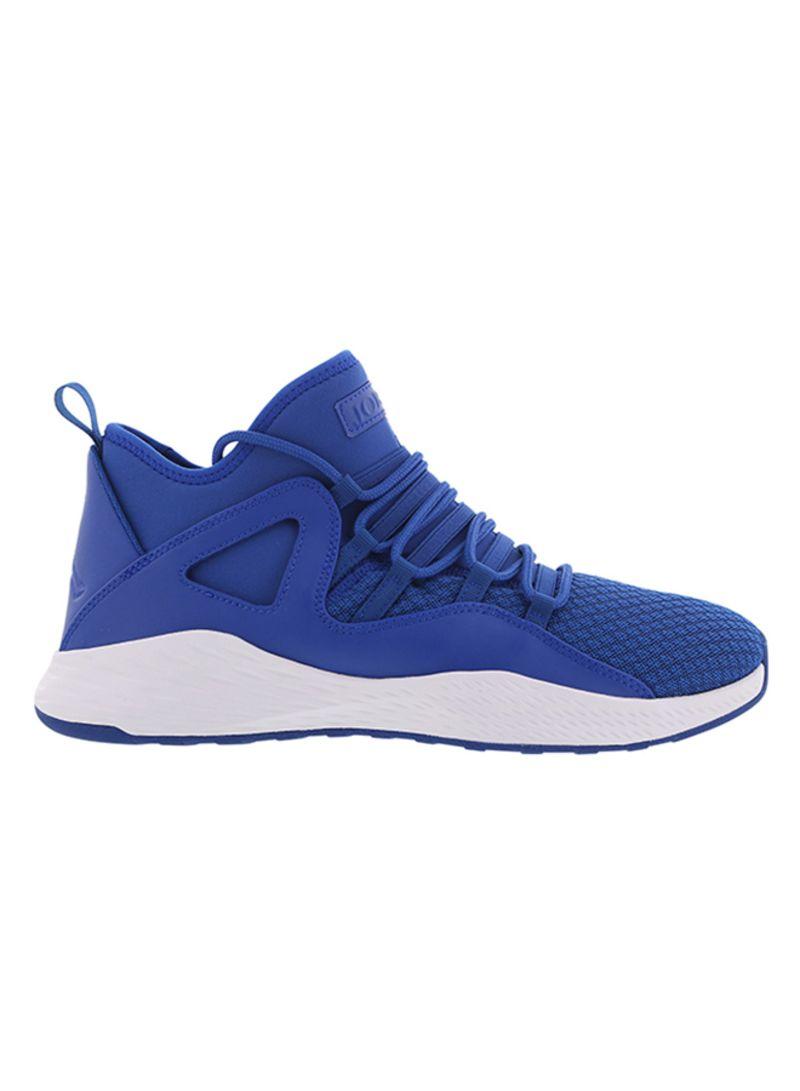 d819504c13 Shop Nike Jordan Formula 23 Lace Up Trainers online in Dubai, Abu ...