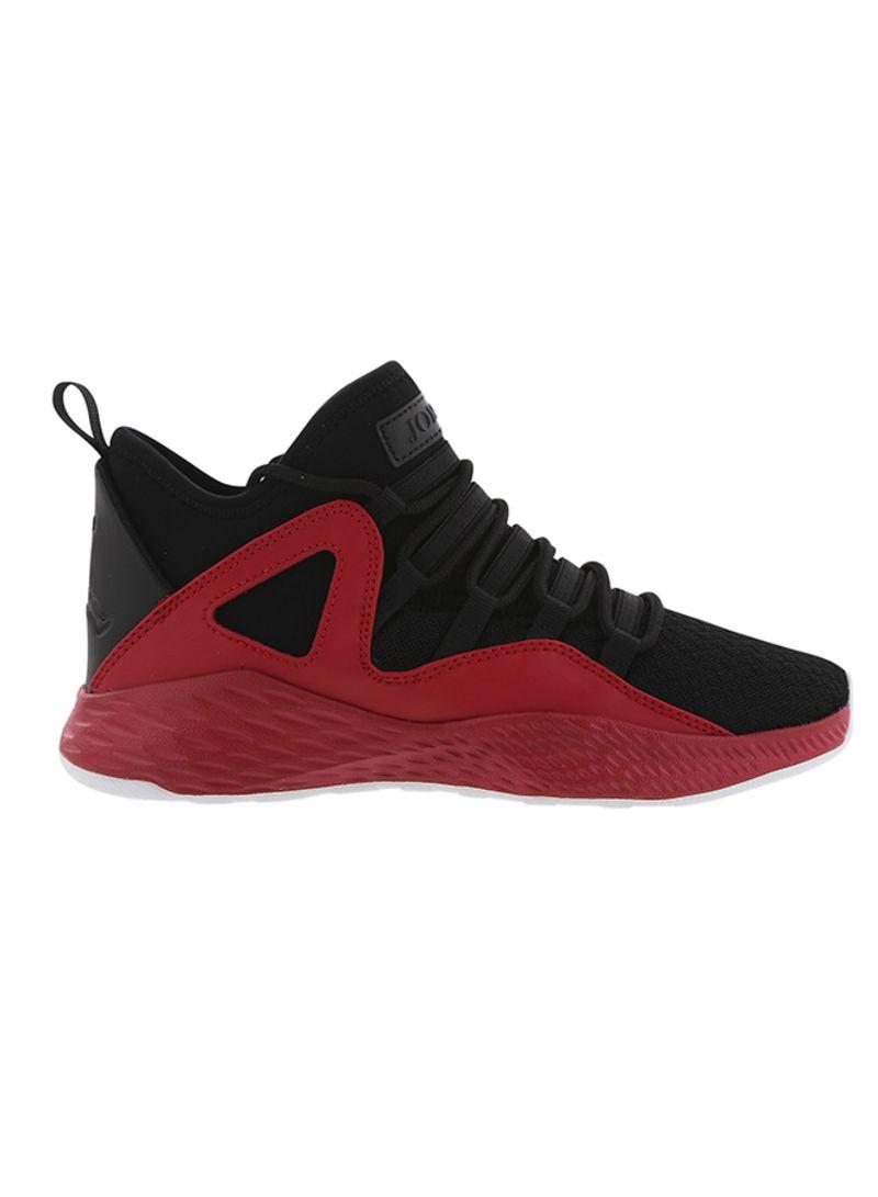 3f48c3d272a Shop Nike Jordan Formula 23 Basketball Shoes online in Dubai, Abu ...