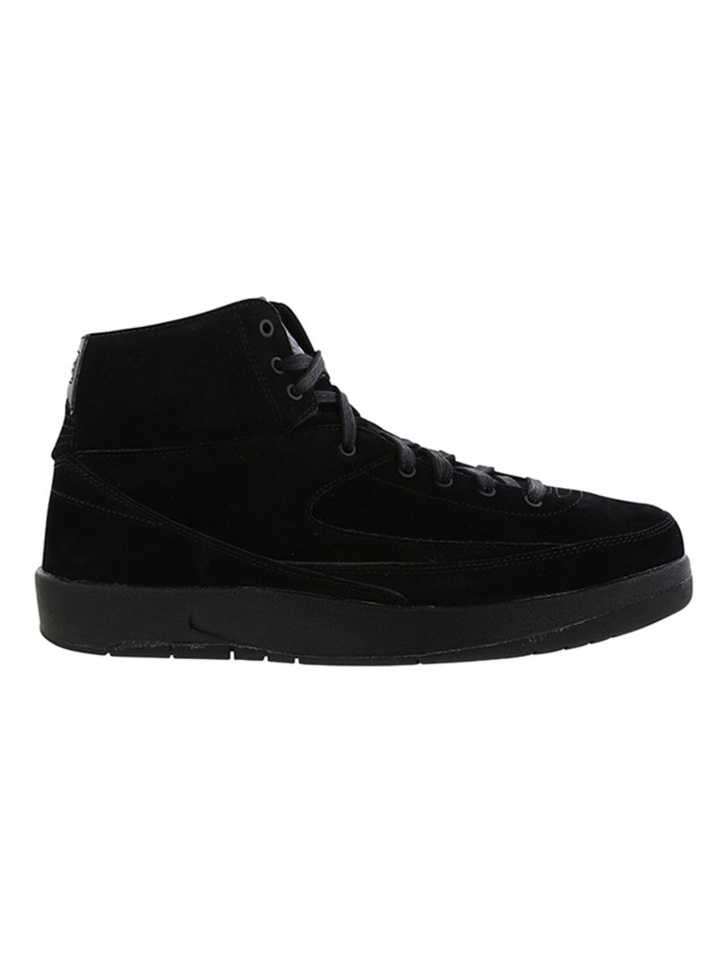 sale retailer 4440a fafe8 Shop Nike Air Jordan 2 Retro Decon Basketball Trainers ...