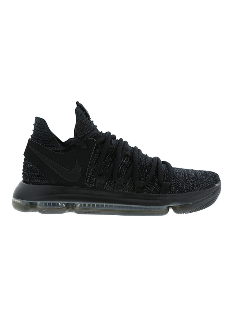 a3d753f80e3a 1 Offer Available. otherOffersImg v1545051417 N19847277V 1. Nike. Zoom KD  10 Lace Up Trainers