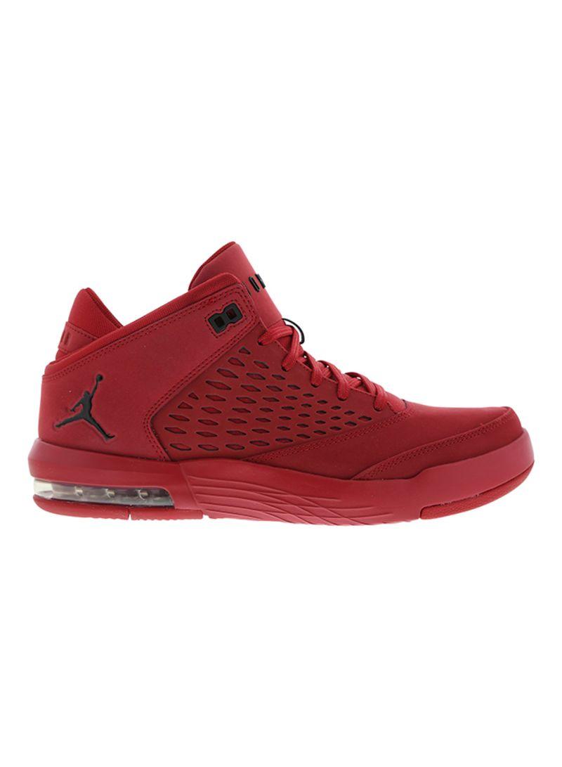 cheaper eba79 46f69 Shop Nike Jordan Flight Origin 4 Basketball Shoes online in Dubai ...