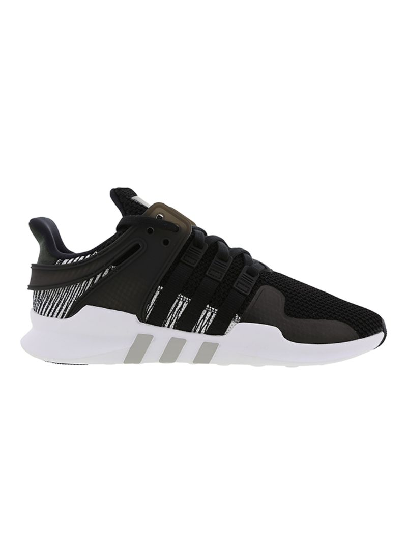 info for 4e929 e6c33 Shop adidas EQT Support ADV Lace Up Trainers online in Dubai, Abu Dhabi and  all UAE