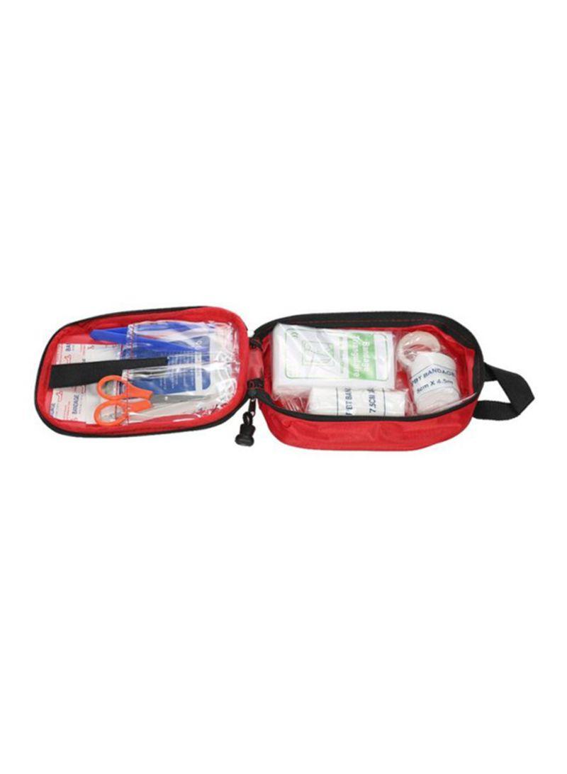 c0817d753113b Shop Generic 31-Piece WaterProof First Aid Kit online in Dubai