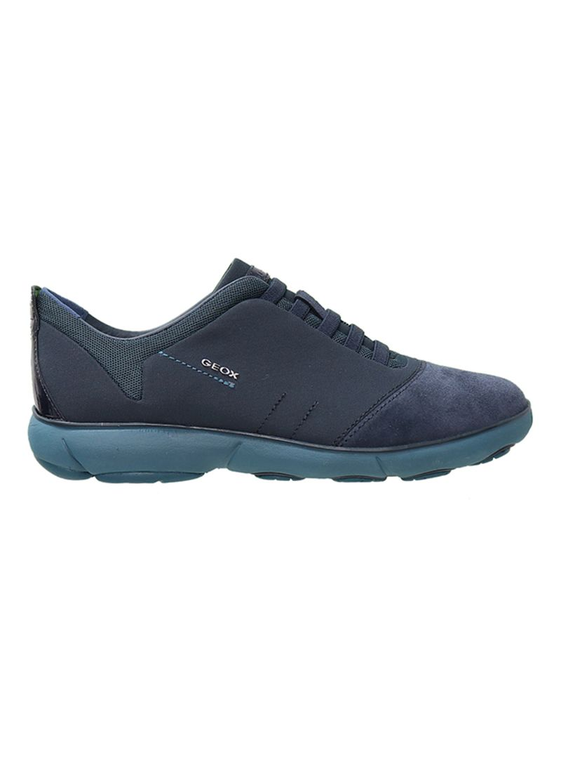 9c84d8b0ac Shop GEOX D Nebula G Sneakers online in Riyadh, Jeddah and all KSA