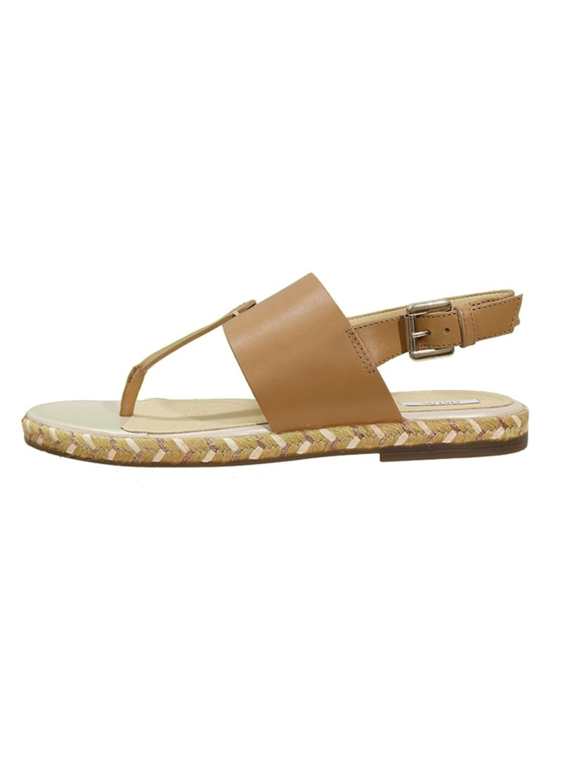 97f94d8286 Shop GEOX D Kolleen C Sandals online in Dubai, Abu Dhabi and all UAE