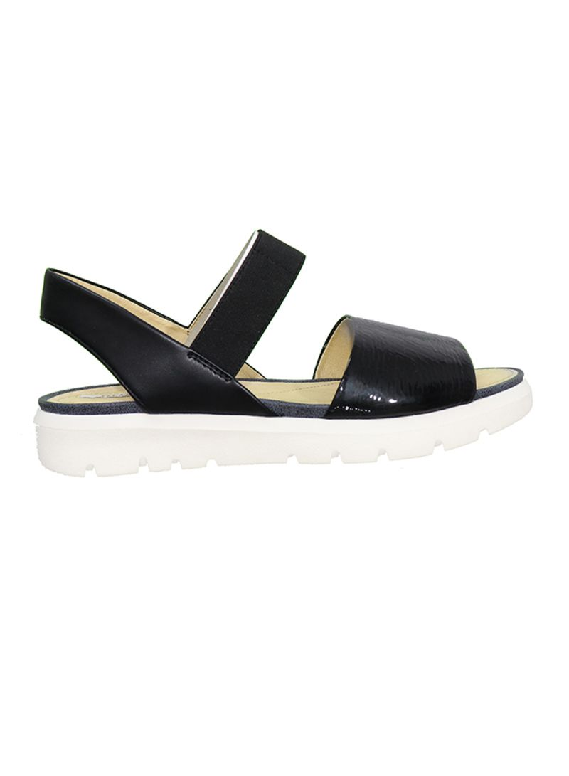 High Quality Women's shoes Sandals GEOX D Amalitha D