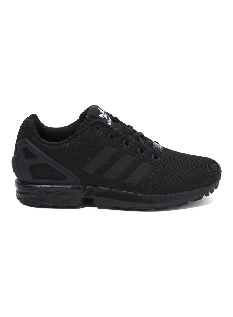 sports shoes 105f8 8f850 Shop adidas Zx Flux J Lace Up Trainers online in Riyadh ...