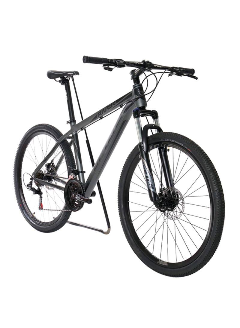Shop Upten River Mountain Bike 27 5 Inch 27 5inch Online In