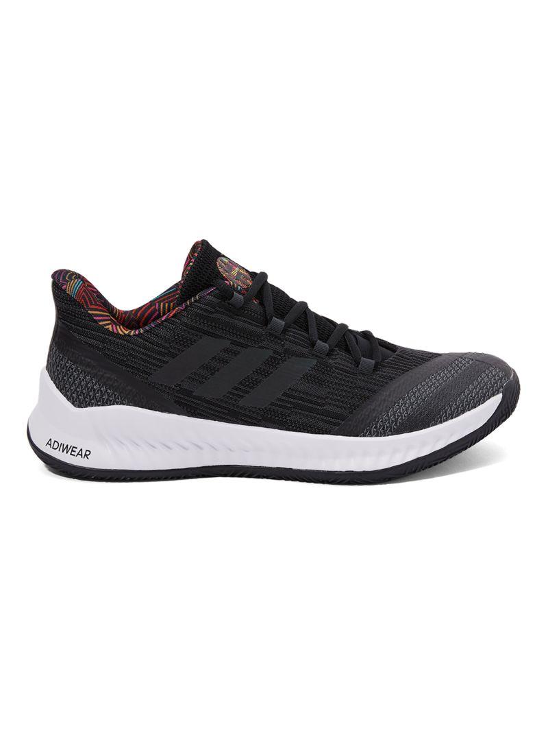 c55e4d950 Shop adidas Harden B E 2 Lace Up Trainers online in Dubai