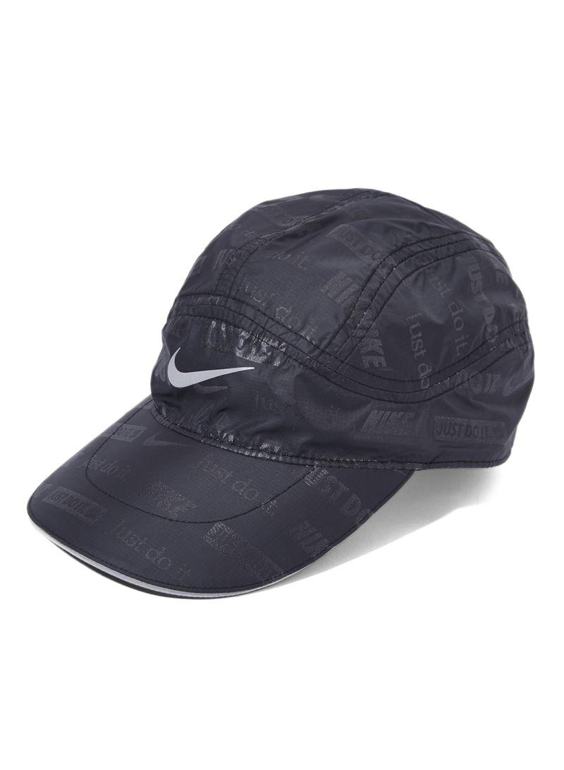 otherOffersImg v1545724003 N19499513A 1. Nike. Tailwind Ghost Flash Cap  Black 3e5a29700d0
