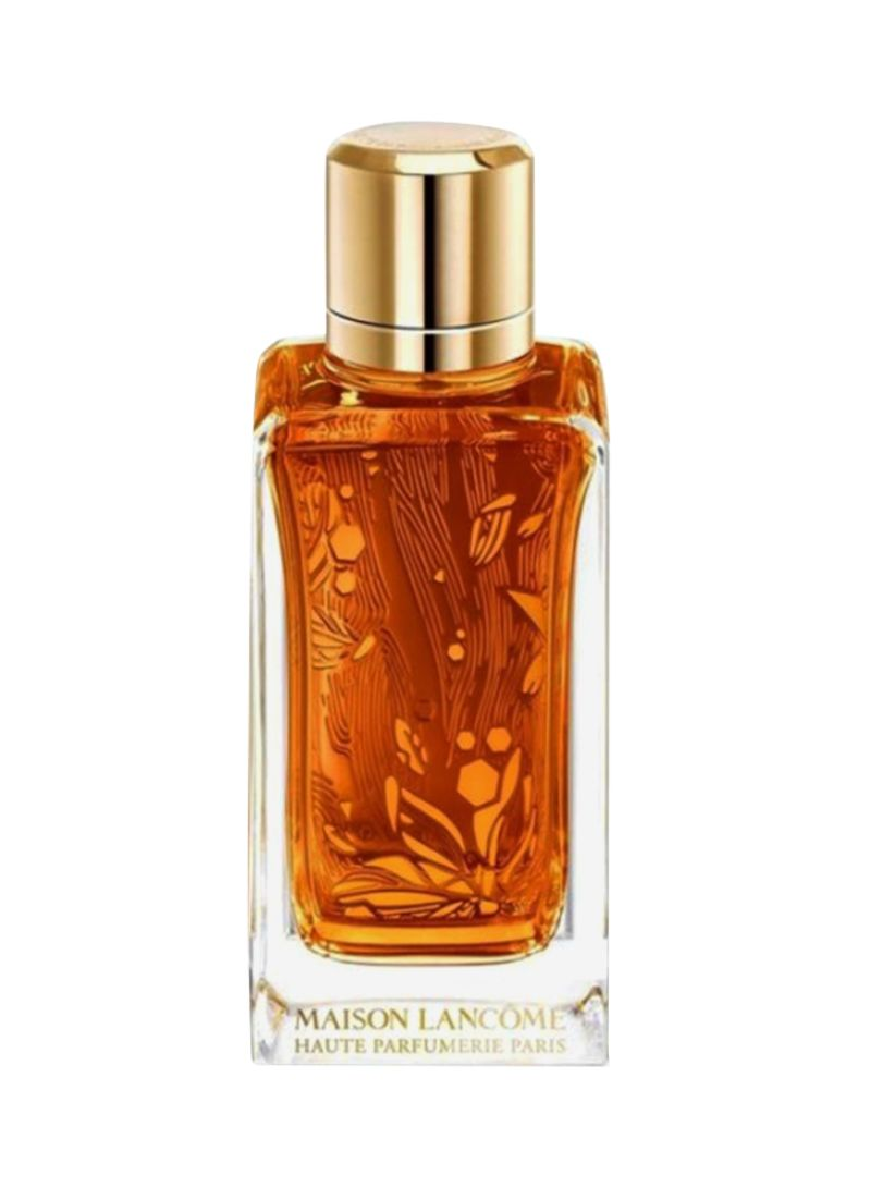 470ccdc77 5 Offers Available. otherOffersImg_v1545917401/N19578651A_1. لانكوم. ماء عطر  ...