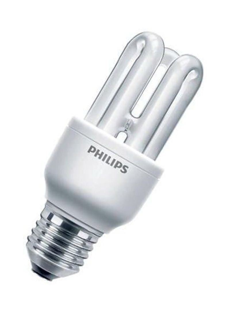 تسوق فيليبس ومصباح Led جيني ضوء نهاري رائع 14 وات أونلاين في الإمارات