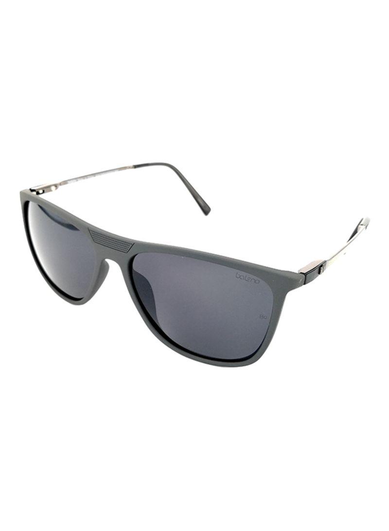 36dbb99b4 اشتري نظارة شمسية بعدسات واقية من الأشعة فوق البنفسجية طراز TS006 للرجال في  السعودية