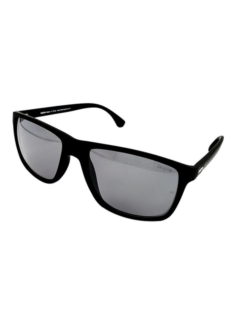 3272f551f اشتري نظارة شمسية بعدسات واقية من الأشعة فوق البنفسجية طراز 1003 للرجال في  السعودية