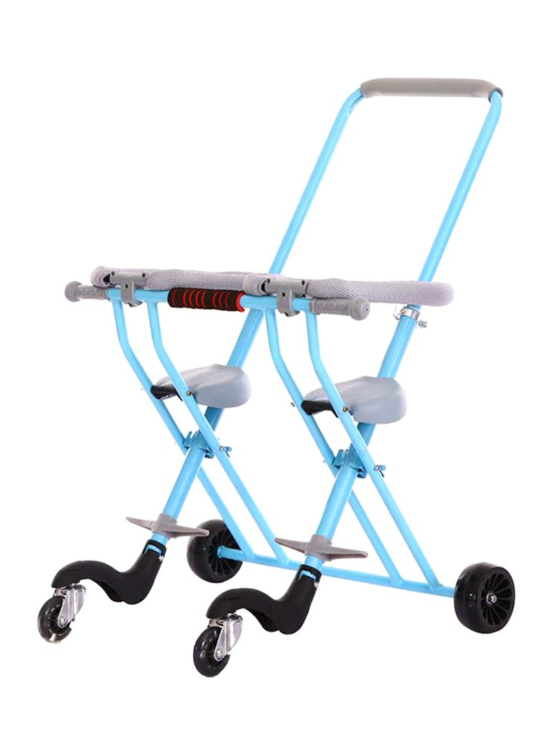 Shop Generic Foldable Baby Stroller online in Dubai, Abu Dhabi and
