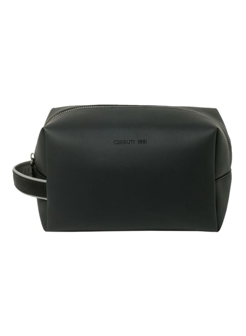 24b8085e44c Shop CERRUTI 1881 Zipper Closure Cosmetic Case online in Dubai, Abu Dhabi  and all UAE