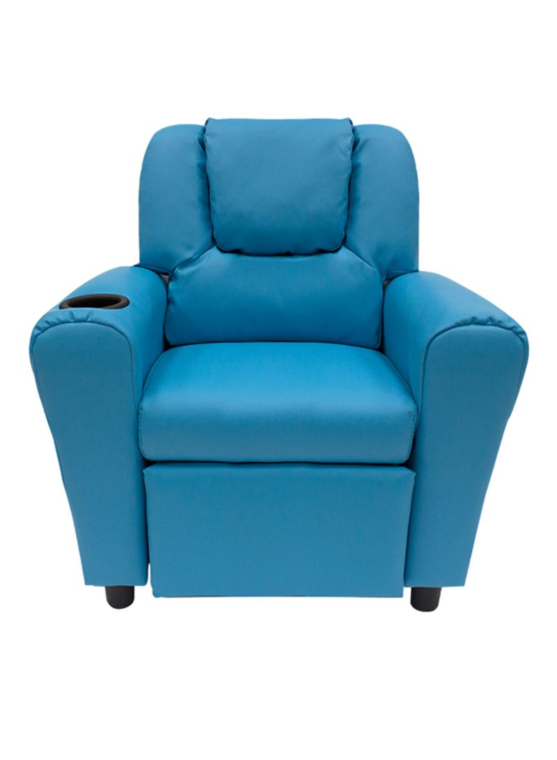 Picture of: Shop Back Comfort Recliner Baby Chair With Cup Holder Online In Egypt