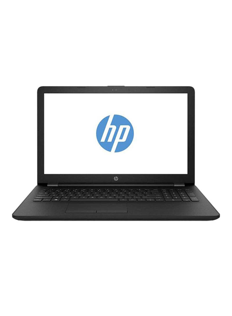 15-RA009NX Laptop With 15.6-Inch Display, Celeron Processor/