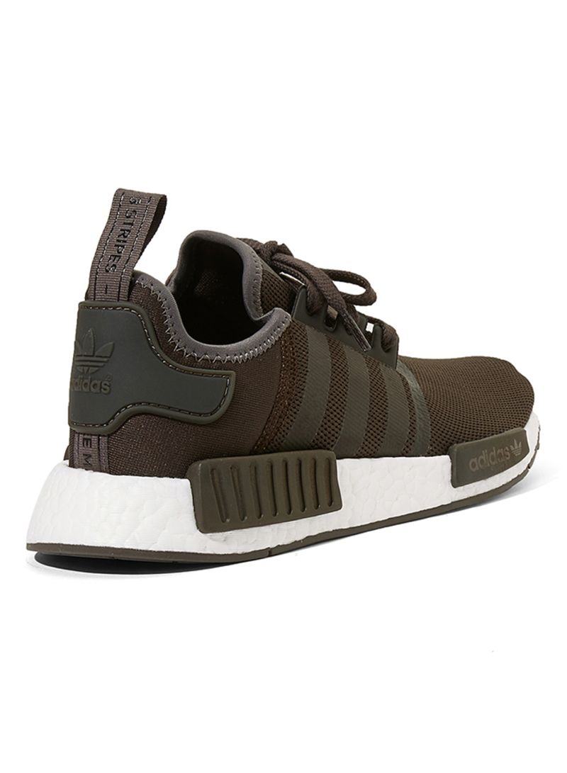 Shop adidas NMD R1 Running Shoes online in Dubai, Abu Dhabi and all UAE
