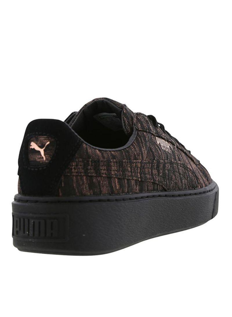 4538676ea سعر بوما حذاء رياضي للرجال ، المقاس 43 EU ، اخضر ، 36238603 فى ...
