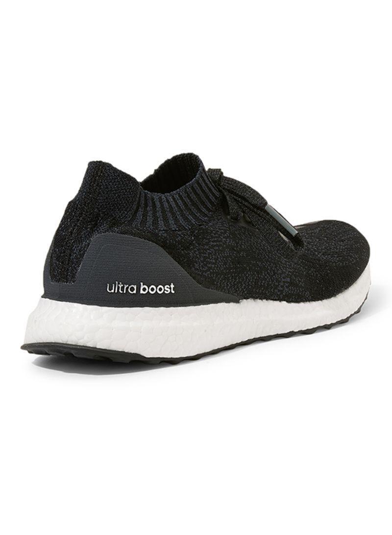 Adidas Men's Ultraboost Uncaged Running