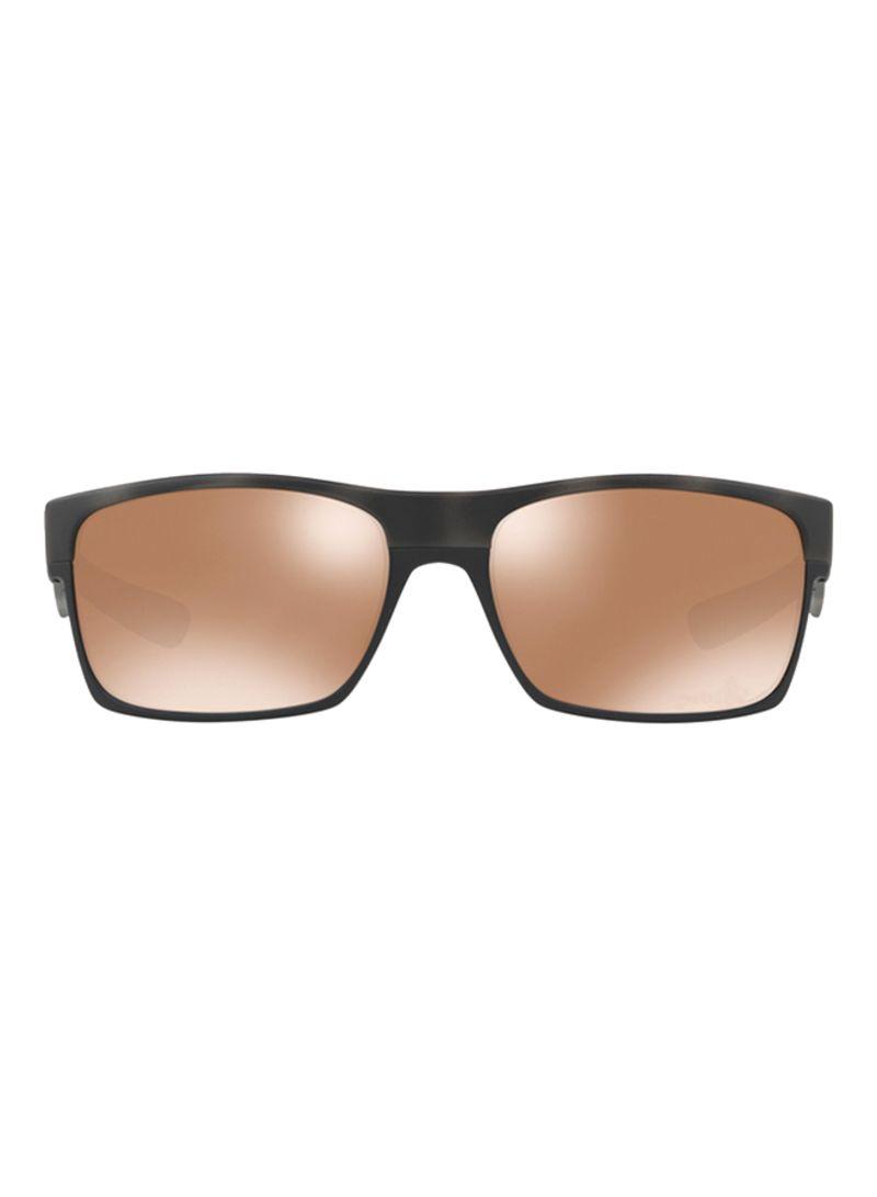 cdb3373d4 سعر Police Police SPL339-08VC فى مصر   جوميا   نظارات   كان بكام