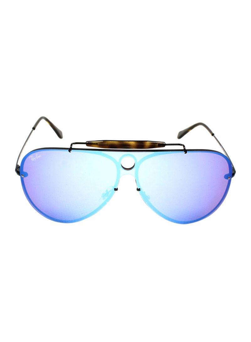 59dd0f72e9 Shop Ray-Ban Aviator Sunglasses RB3581 online in Egypt