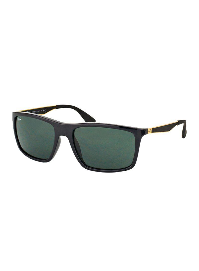 444127aaeb Shop Ray-Ban Wayfarer Sunglasses RB4228 online in Dubai