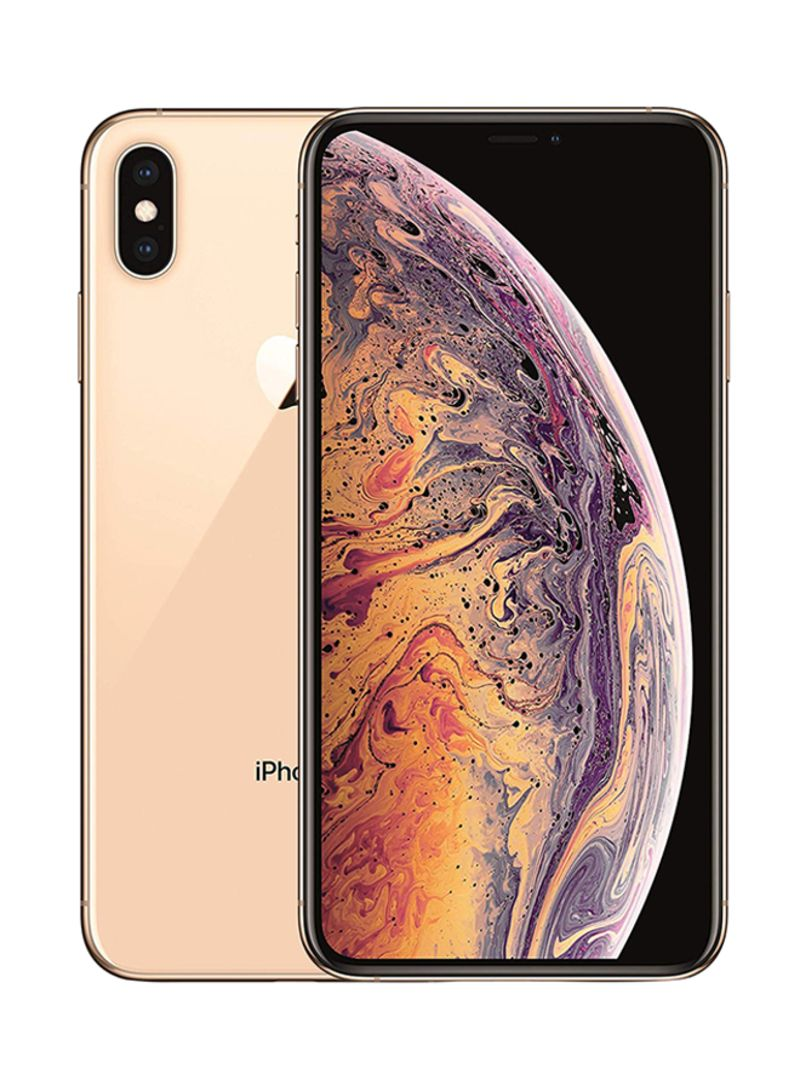 iphone xs price in dubai with facetime